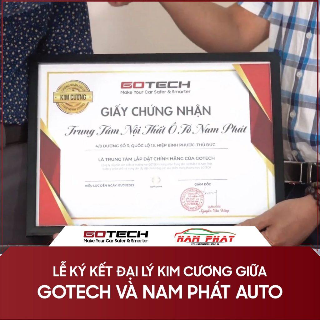 Trung-tam-noi-that-Nam-Phat