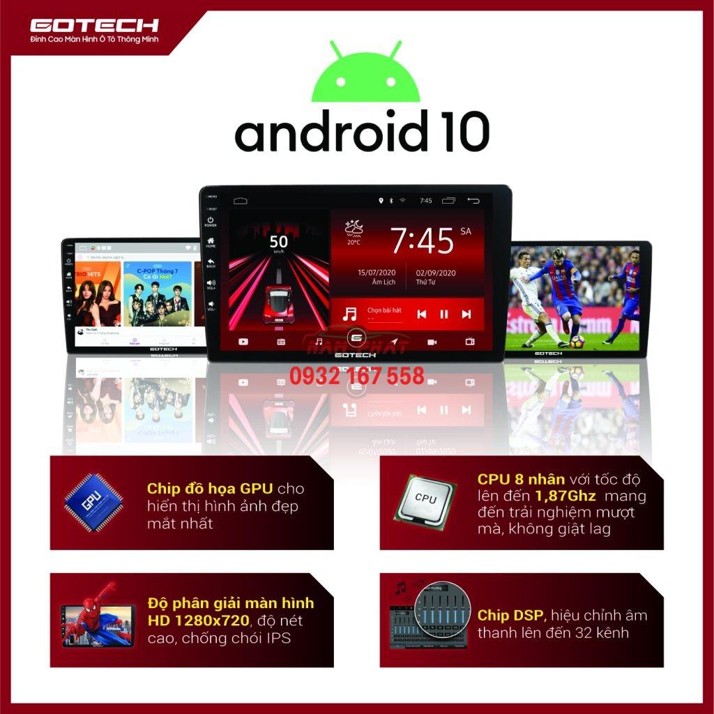 Cau-hinh-man-hinh-android-Gotech-GT8