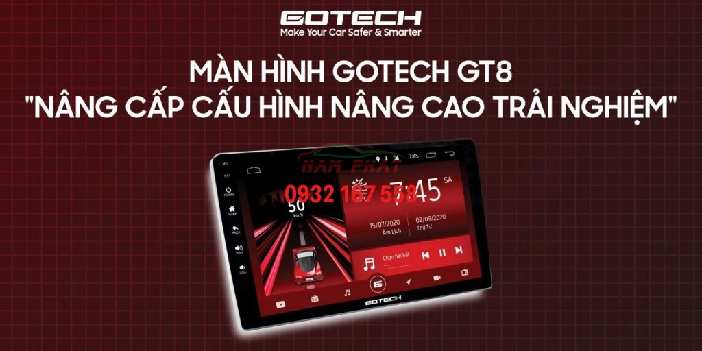 Man-hinh-android-gotech-gt8