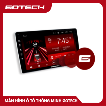 Man-hinh-android-Gotech