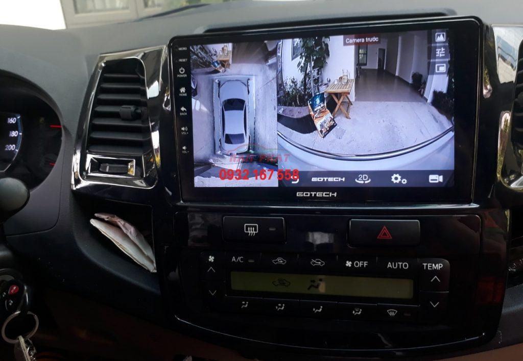 Tich-hop-cam-360